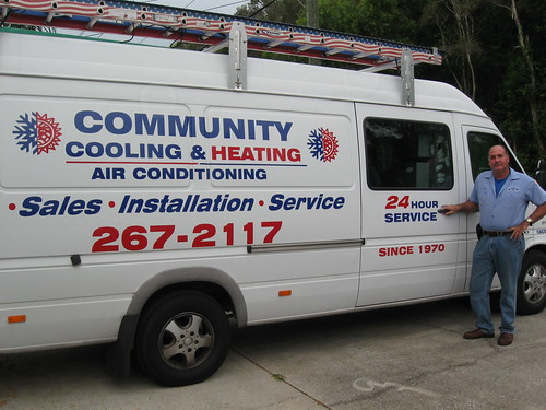 Air Conditioning Service Ft Myers Ft Myers Air