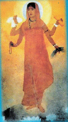 Bharat Mata (indiariaz) Tags: light truth lord teacher master reality scripture guru enlightened liberated realized sadguru moksh satguru godrealized mahaguru truthspeaker