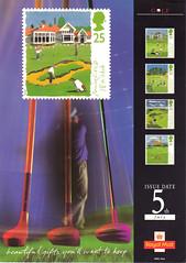 1994 RMN794a