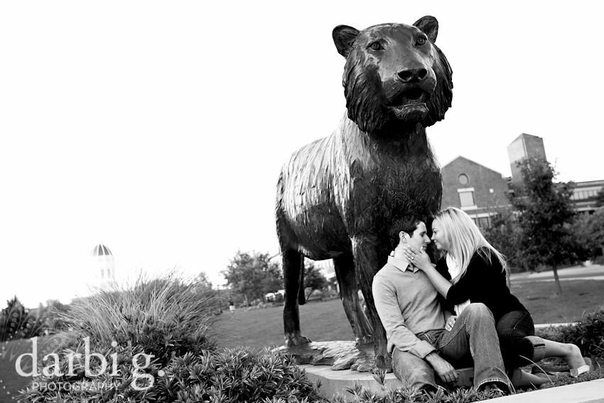 Darbi G Photography-kansas city engagement photographer-120