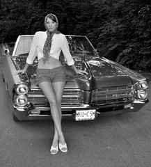 "1965 Pontiac Parisienne Photoshoot • <a style=""font-size:0.8em;"" href=""http://www.flickr.com/photos/85572005@N00/5036794819/"" target=""_blank"">View on Flickr</a>"