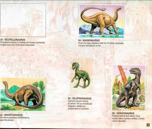 dinosaurios 003