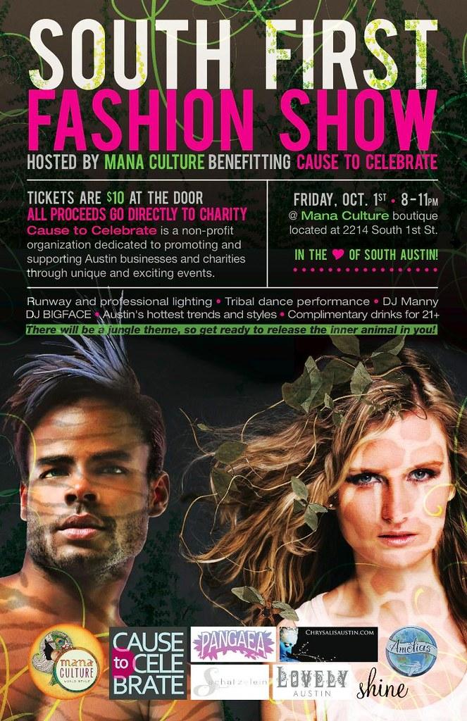Mana_fashionshow_flyer-1