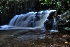 Keep me close to you, Rabbi. (As |||) Tags: waterfall slowshutter hdr pahang maran airterjun batuhampar kualasentul