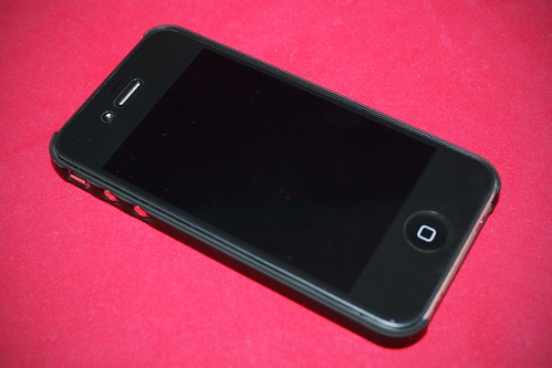 iPhone4_AirJacket