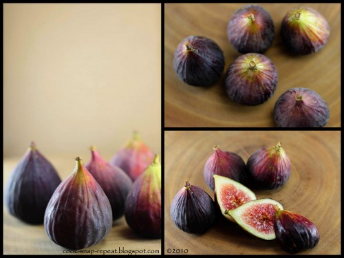 Fig collage 2