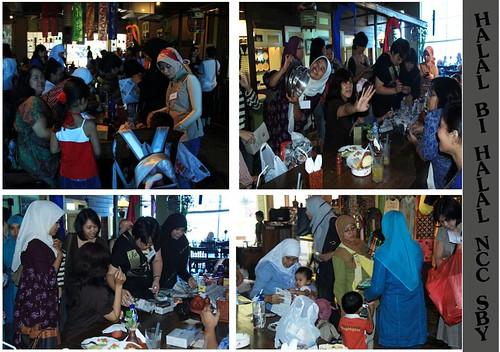 HBH NCC Surabaya_2