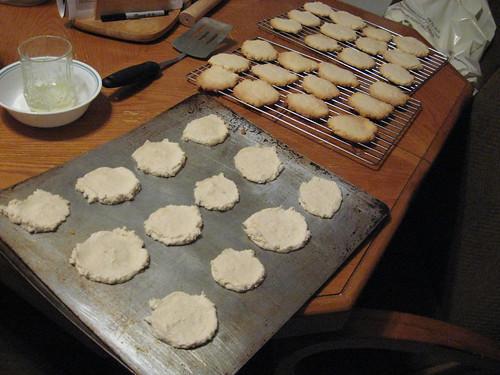 best suger cookies