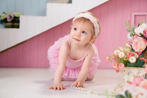 フリー写真素材, 人物, 子供, 少女・女の子, 赤ちゃん,