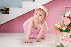 [フリー画像] 人物, 子供, 少女・女の子, 赤ちゃん, 201010100700