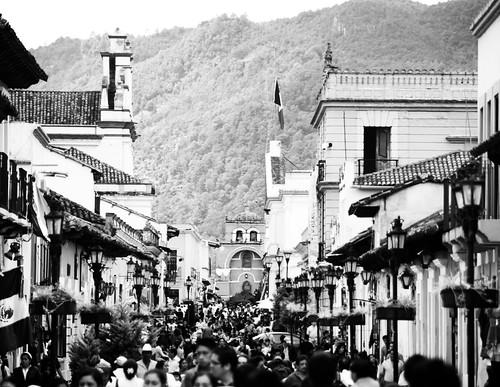 San Cristobal de las Casas 02
