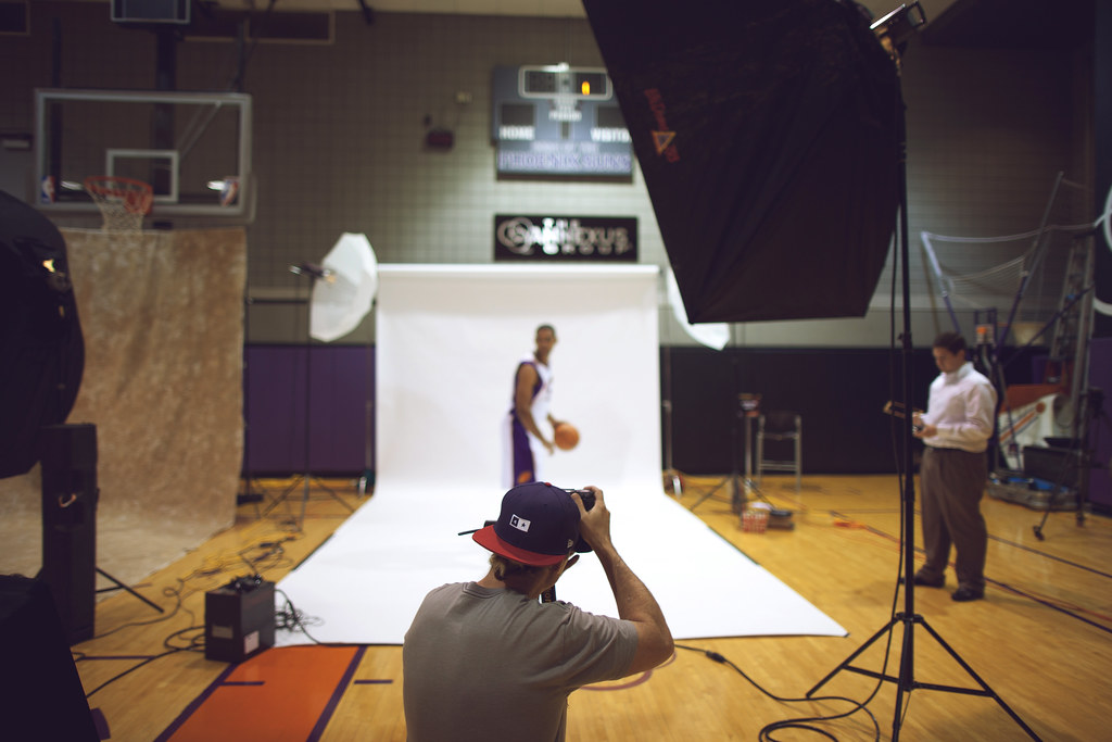 SunsMediaDay-44