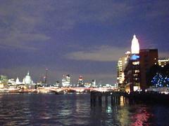 20090911-DSC03808-London