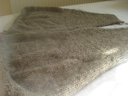 knitting 010