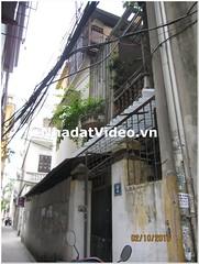 Mua bán nhà  Cầu Giấy, Số 2 ngõ 88 Trần Duy Hưng, Chính chủ, Giá Thỏa thuận, Anh Tuấn, ĐT 0974808580