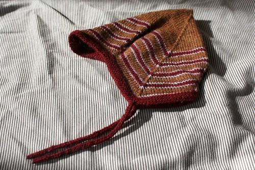 2010 Knitting 4
