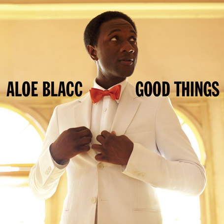 aloe-blacc-good-things