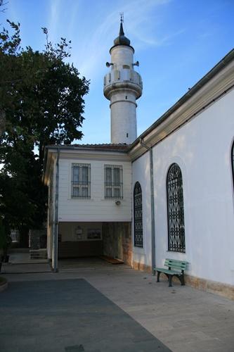 tatil13