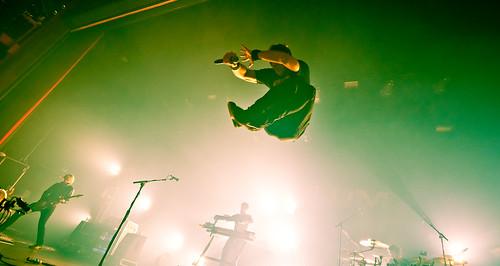 _Pendulum Live Concert @ Ancienne Belgique Bruxelles-1416