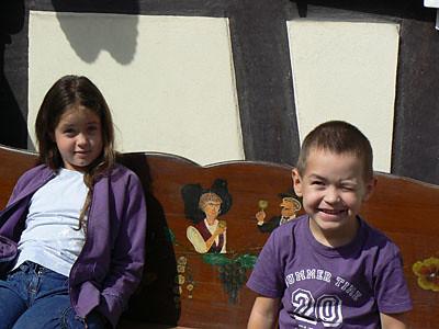 Baptiste et Manon à Soufflenheim.jpg