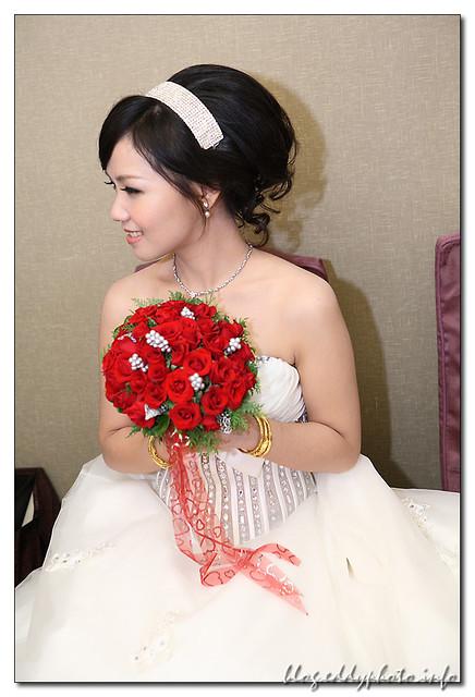 20101001_0914.jpg