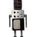 Eico II by nerdbots