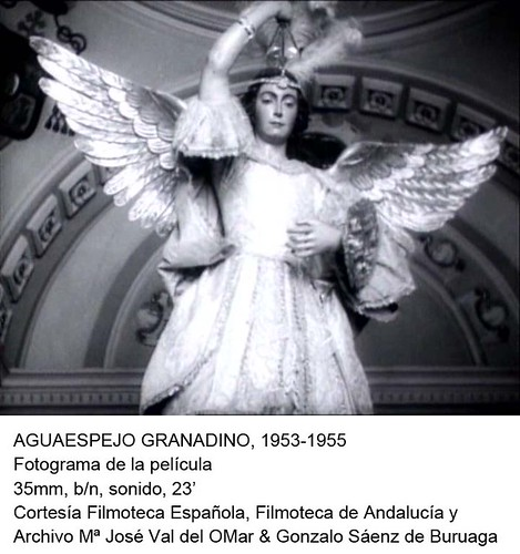 16-VALdelOMAR-AGUAESPEJO GRANADINO