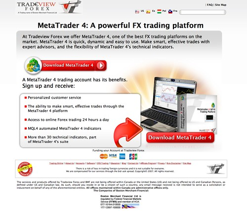 Fixed spreads forex brokers