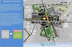 from 'Imaginative suburban retrofits among winners . . .' (via Build a Better Burb)