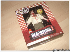Dead Rising 2 - Outbreak Edition - 03