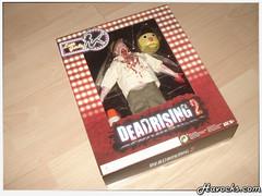 Dead Rising 2 - Outbreak Edition - 03