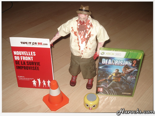 Dead Rising 2 - Outbreak Edition - 04
