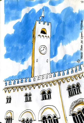 Treviso-01