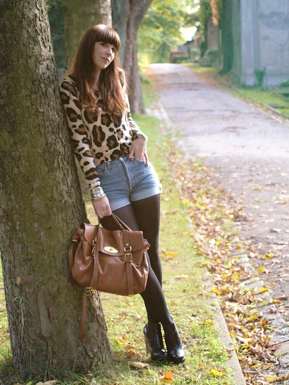 leblog203