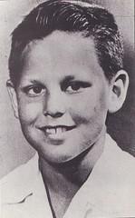 1951 - Jim (justinetruant) Tags: doors johndensmore jimmorrison thedoors raymanzarek robbiekrieger