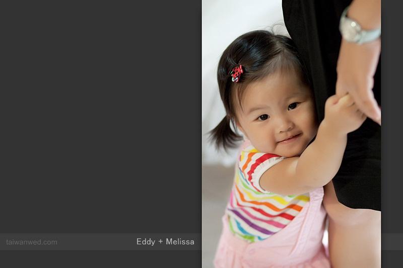 eddy + melissa - 008.jpg
