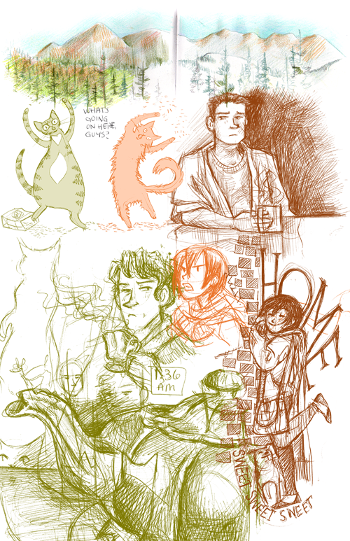 sketchpage_10_9_10