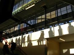 Station Deventer 5:30 PM (willemalink) Tags: station pm deventer 530