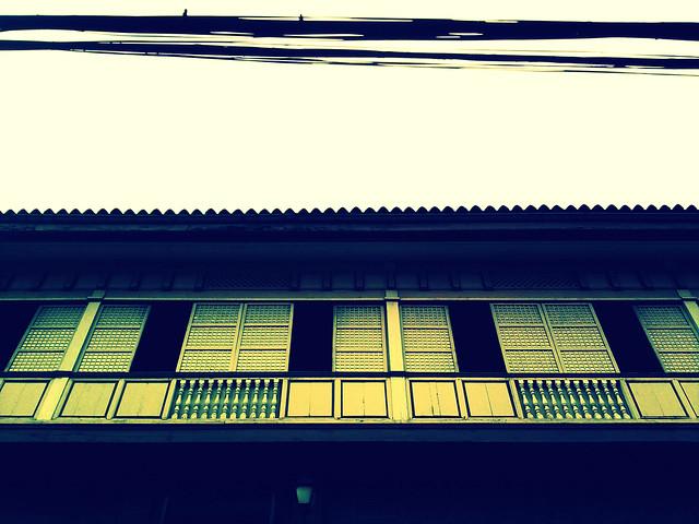 Photo0389