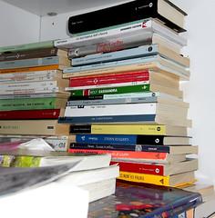 Libri,libri,libri