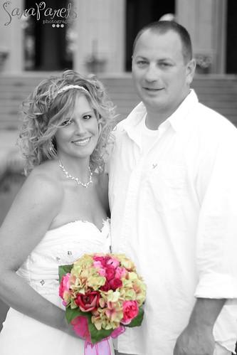 S&C Wedding IMG_9440-1