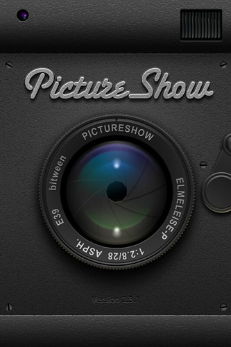 PictureShow