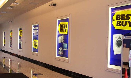 best buy all