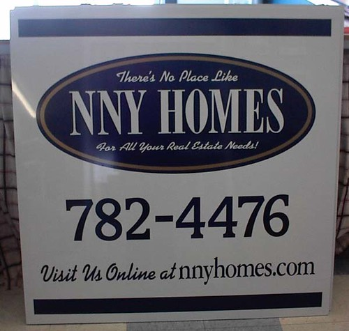 NNYHOMES
