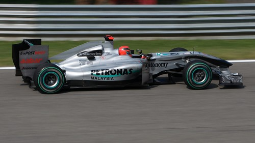 MercedesGP.Monza.2010.33
