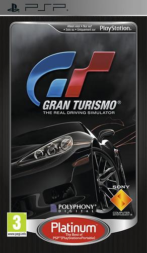 GT_Platinum_Packshot_2D