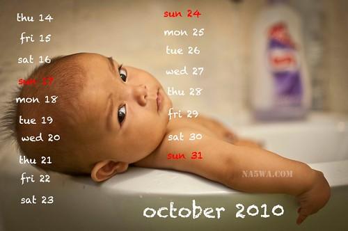 naseemkalendar