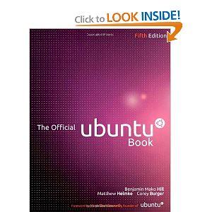 E-Book Ubuntu Edisi Ke-5