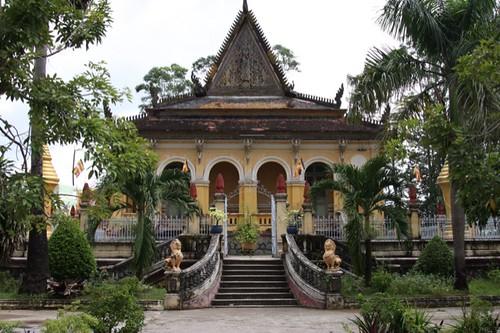 pagoda_02