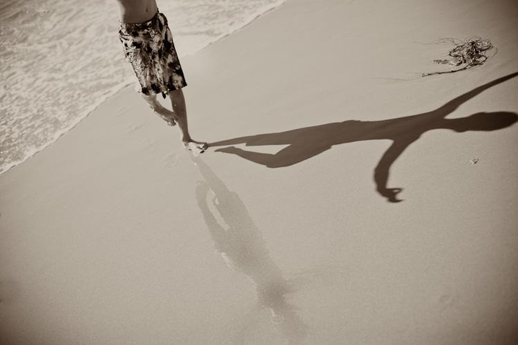 dana strand-2